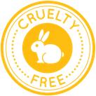 revivogen netestovane na zvieratach