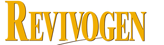 Revivogen logo