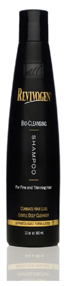 revivogen šampón